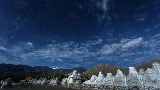 Photography by Arpan Kalita in beardedtravelingsoul website