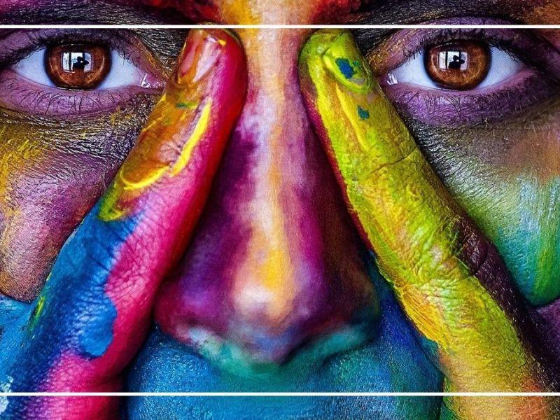 Interesting art festivals in Northeast India
